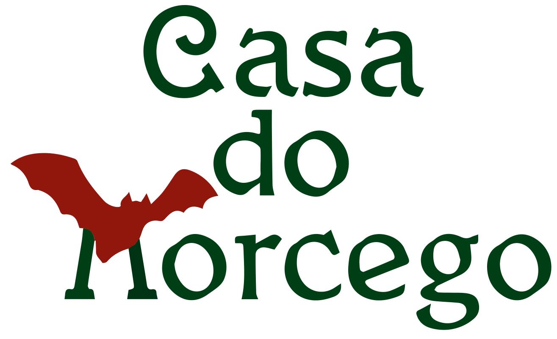 CASA DO MORCEGO